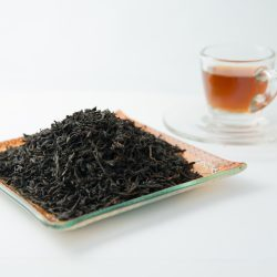 BUKIT SARI – Black Tea